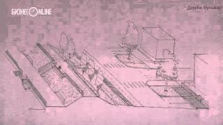 Проект благоустройства Мамадыша(Итоги «Весеннего МАРШа» подвели накануне в Иннополисе — участники воркшопа презентовали главам семи райо..., 2016-03-30T16:55:29.000Z)