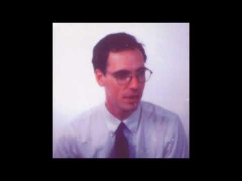 Mr. Velocity Hopkins - Mr. Velocity Hopkins (Full Album)