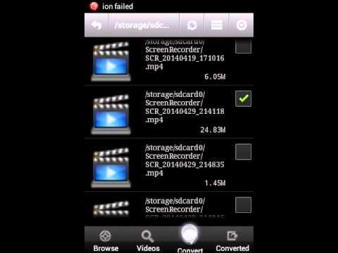 как сжимать видео на андроид устройстве.mp4/how to compress video for android ustroystve.mp4
