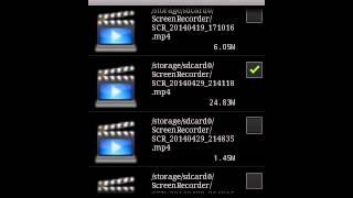 как сжимать видео на андроид устройстве.mp4/how to compress video for android ustroystve.mp4(, 2014-04-29T18:06:01.000Z)