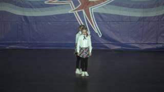 Дуэт Хип -Хоп, Street Show, Стрит шоу, www.panteradance.ru, хореограф Павел Катышев