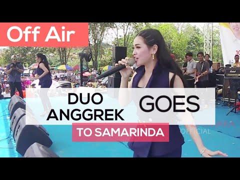 Duo Anggrek Goes To Samarinda Off Air
