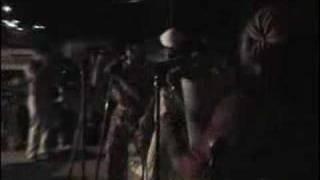 """Huracán de Fuego """"FUEGO CANDELA"""" (en vivo desde Yaracuy)"""
