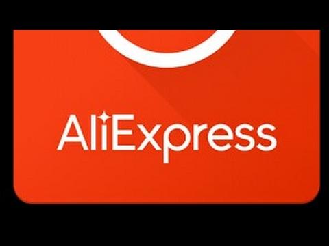 Как добавить адрес в алиэкспресс на андроид