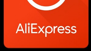 видео Как заполнить адрес доставки на АлиЭкспресс?