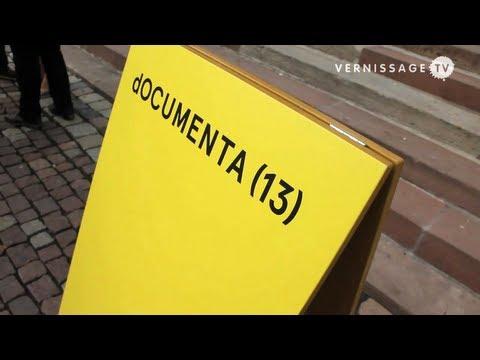 Documenta 13