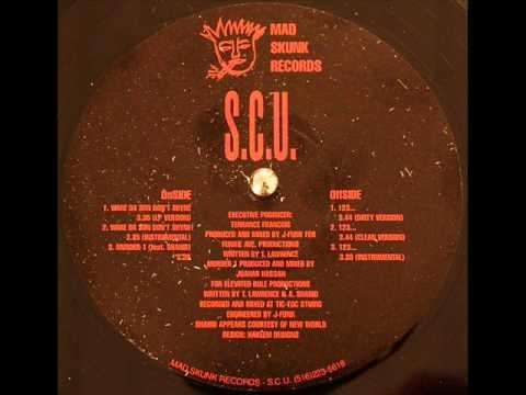 S.C.U. - 123... (1996)