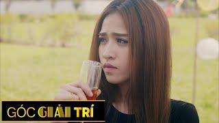 Sau Thương Là Đau - Võ Kiều Vân ft Hàn Thái Tú (Official MV)