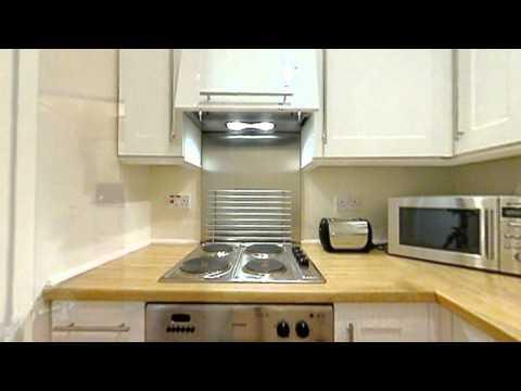 Flat To Rent In Murieston Crescent, Edinburgh, Grant Management, A 360eTours.net Tour