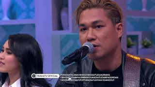 BROWNIS - Armada Buka Konser Di Brownis (16/11/17) Part 3 MP3