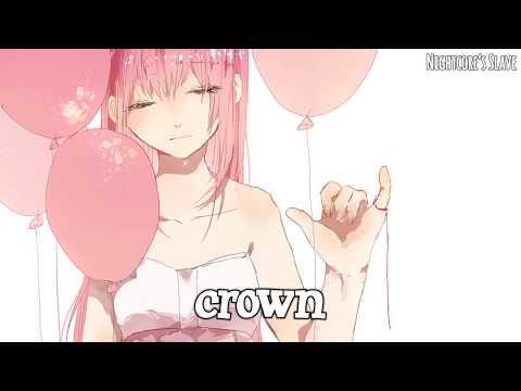 Nightcore - Prom Queen (Lyrics)