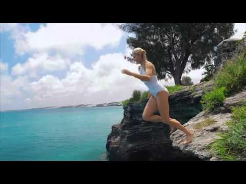 #4 New Bermuda Tourism Ad Spot, Aug 2012