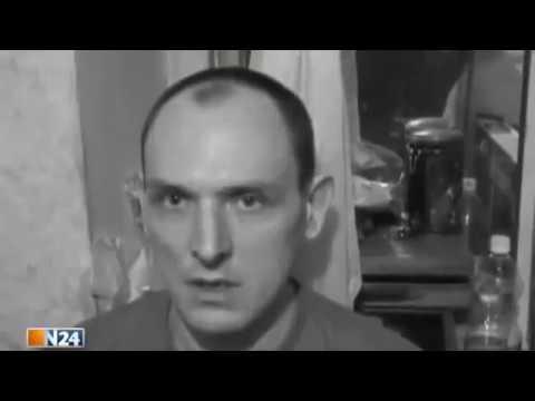Die Todesdroge Der Armen Russlands Krokodil Doku Youtube