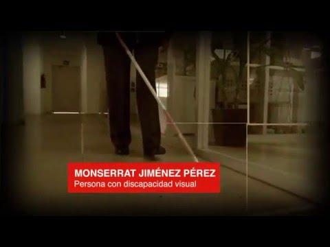 Soy Oaxaca, Soy CORTV:  Monserrat Jiménez Pérez