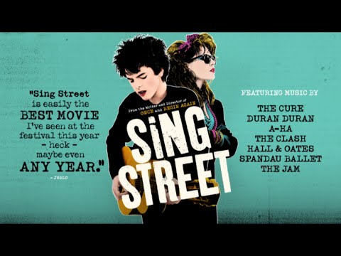 the-cure---in-between-days-(sing-street-soundtrack)