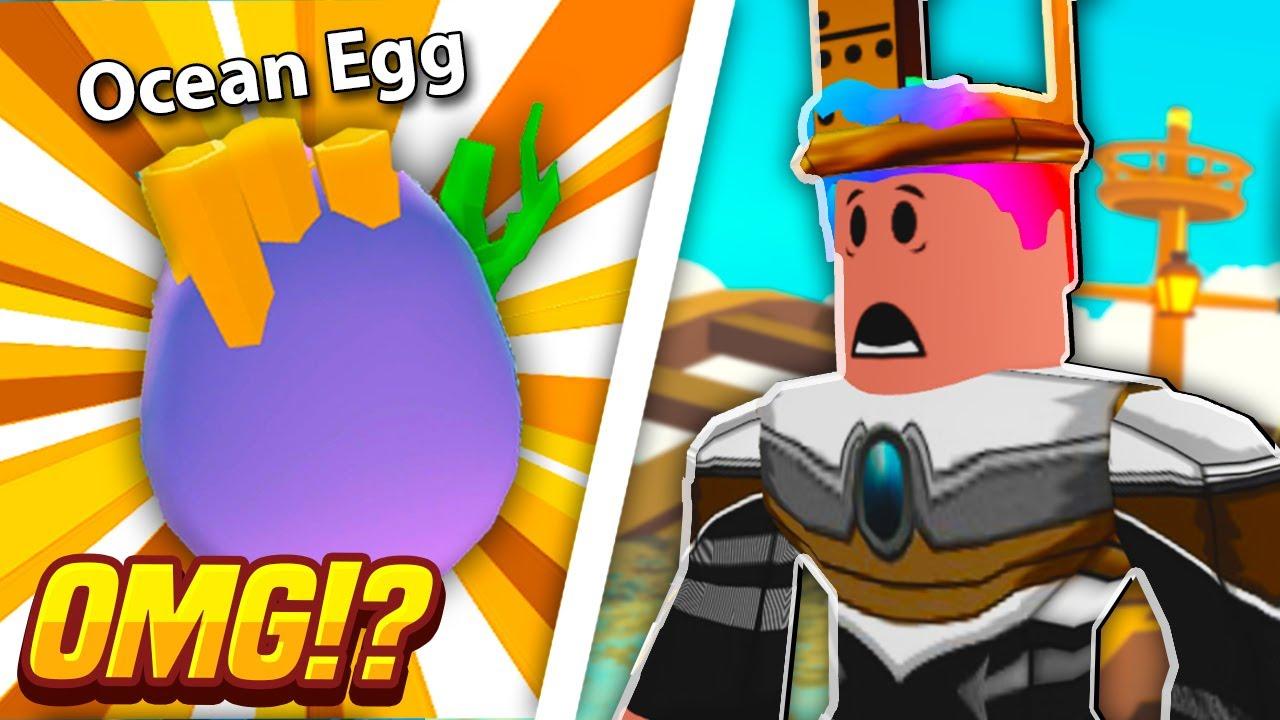 Download Mp3 Roblox 2011 Egg Hunt Game 2018 Free Adopt Me Egg Script