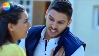 Dramay Hargiz Waznahenm Kurdmax TV 2016 Yiğit & Nur  بغير عليك   هدي عمار