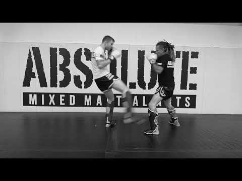 How to Drill Dutch Style Muay Thai