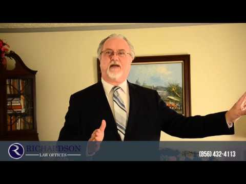 is-repaye-the-best-payment-plan-for-your-federal-student-loans