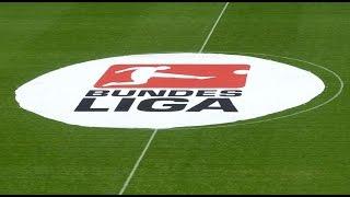 النيابة الألمانية تحقق في خطة محتملة لشن هجوم على مباريات البوندسليجا