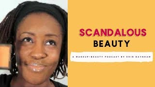 Podcast: NARS Cosmetics Favorites (Audio Only)