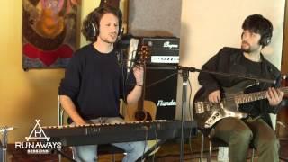 Miki Solus - Pjesmica