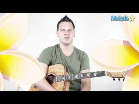 how-to-play-d-add-11-bar-chord-on-guitar