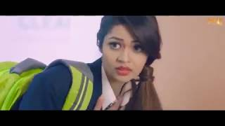new latest punjabi song !! tera intezaar kara !! ek prem kahani