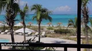 The Sands at Grace Bay | My Turks and Caicos