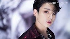 If U jungkook ( 1 hour loop)