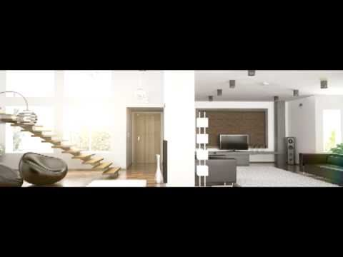 verisure by securitas direct youtube. Black Bedroom Furniture Sets. Home Design Ideas