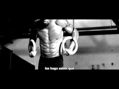GNC - Somos más que múscul...