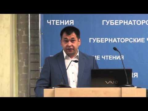 Мурат Нурпеисов