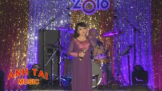 NEU XUAN NAY VANG ANH=HUONG LAN=2018 Xuan Mau Tuat=Chua Tinh Luat-Houston thumbnail