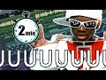 How Soulja Boy Made Quot Crank That Quot In 2 Minutes mp3