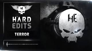 HardEdits : ASR - Pillz (Terror) ~ For more ASR Music : # Facebook:...