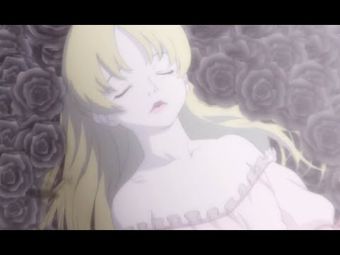 Le Portrait de Petit Cossette - The Main Theme ~AMV~