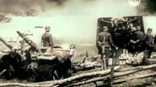 Дорога Жизни. Великая Отечественная Война 1941-1945 г.г.