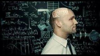 مناظرة بين العلم والعقل   YouTube
