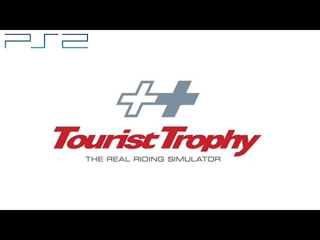 Playthrough [PS2] Tourist Trophy - Part 1 of 2
