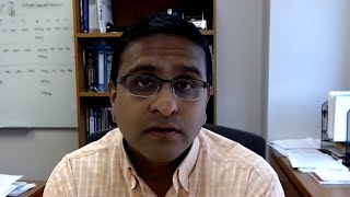 The use of FLT3 inhibitors in AML