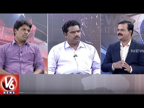 Special Discussion On Engineering Courses | Importance Of EC