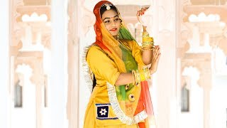 Twinkle Vaishnav का बोहत ही दर्द भरा राजस्थानी गीत PARDESI | Dolat Garwa | RDC Rajasthani HD