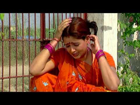 Beti Haee Sasura Ke Ho 2 Bhojpuri Chhath Geet [Full Video] I Kripa Chhathi Maiya Ke