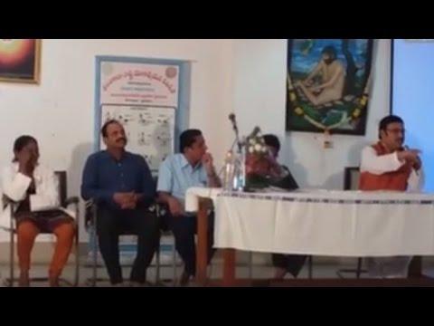 Dr Hari Kumar Nature Cure Hospital