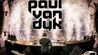 Paul van Dyk en A State Of Trance Festival México 10/10/2015 video Set Completo Video MrONLINEBLUE
