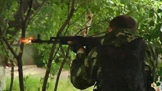 ukrainian-army-enters-luhansk-in-heavy-fighting