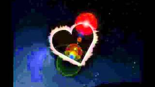 Total Eclipse Of The Heart (instrumental Version)