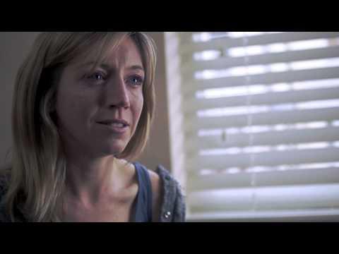 Nancy Sullivan Actress 'Unprotected' Monologue BBP Limited