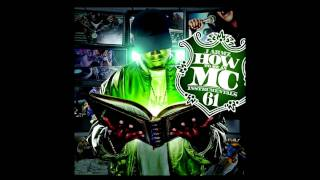 Smoke All Day - Eastcoast Sampled Hip Hop Beat ~ VTP Produckshun
